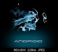 Android Wallpaper Sammlung-android_127.jpg