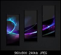 Android Wallpaper Sammlung-windows-destiny_111.jpg