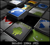 Android Wallpaper Sammlung-android_tribute.jpg