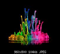 Android Wallpaper Sammlung-color-splash_103.jpg