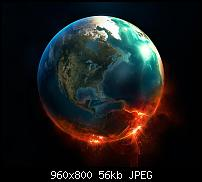 Android Wallpaper Sammlung-earth-fire_119.jpg