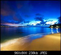 Android Wallpaper Sammlung-cloak-night_29.jpg
