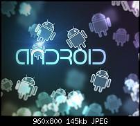 Android Wallpaper Sammlung-droid_34.jpg