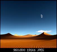 Android Wallpaper Sammlung-calm-desert_78.jpg