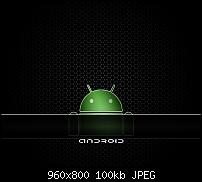 Android Wallpaper Sammlung-android_9.jpg
