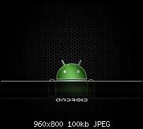 Android Wallpaper Sammlung-android_9.jpg
