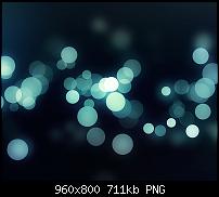 Android Wallpaper Sammlung-underwater.png