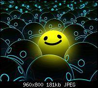 Android Wallpaper Sammlung-smiley_121.jpg