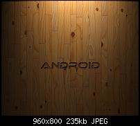 Android Wallpaper Sammlung-android-wood_31.jpg