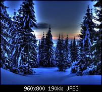 Android Wallpaper Sammlung-blue-winter_63.jpg