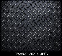 Android Wallpaper Sammlung-metallic.jpg