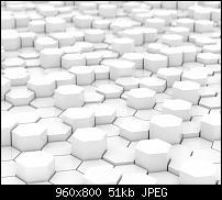 Android Wallpaper Sammlung-white_floor.jpg