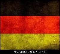 Android Wallpaper Sammlung-germany.jpg