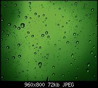 Android Wallpaper Sammlung-7.jpg