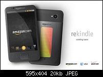 Amazon Blaze - Android Smartphone mit Solarpanel-amazon-smartphone.jpg