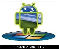 Android unter Windows-800x600.jpg