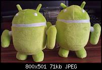 Android Kuscheltier?-plushie.jpg