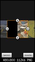 Wie eigenes Wallpaper erstellen?-2011-04-19-22.05.32.png