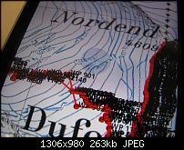 Bei Verwendung mit OruxMabs (htc desire z) decken Wegpunkte den Bildschirm zu-img_1573_.jpg