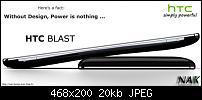 "HTC Blast: Konzept-Smartphone mit 4.7""-Display-393921088_feb3070168.jpg"