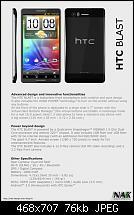 """HTC Blast: Konzept-Smartphone mit 4.7""""-Display-393921091_0f5b1d6e60.jpg"""