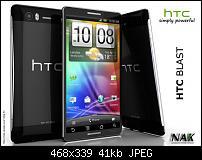 """HTC Blast: Konzept-Smartphone mit 4.7""""-Display-393921071_c44ef29976.jpg"""