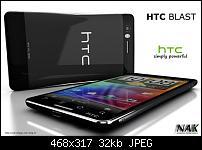 """HTC Blast: Konzept-Smartphone mit 4.7""""-Display-393921069_6a66521932.jpg"""