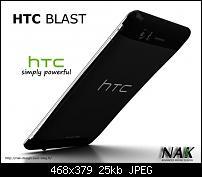 "HTC Blast: Konzept-Smartphone mit 4.7""-Display-393921057_fec8ad2dc6.jpg"