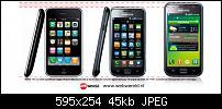 APPLE und der Patentkrieg gegen die anderen Hersteller-iphone_vs_galaxy_final-595x254.jpg