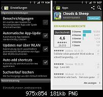 Market Verbesserung-android-market-update.png