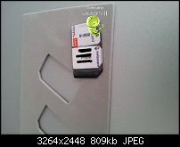 Dual SIM Adapter für Android Mobile Devices-20111120_154338-1.jpg