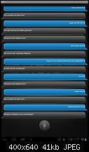 Sprachsteuerung alice dreht durch-uploadfromtaptalk1328379693998.jpg