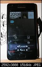 seltsamer Fehler (Bilder) SGS2-img_1700hujl7.jpg