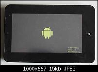 Kennt jemand dieses Device?-img_5654.jpg