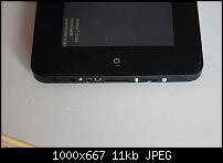 Kennt jemand dieses Device?-img_5655.jpg