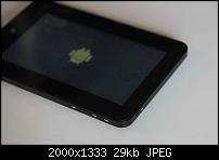 Kennt jemand dieses Device?-img_5656.jpg