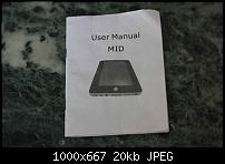 Kennt jemand dieses Device?-img_5657.jpg
