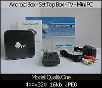 Google TV Box Android 2.3 HD 1080P-131_ea.jpg