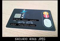 [Empfehlung] Kalixa Prepaid Kreditkarte....-uploadfromtaptalk1337586025947.jpg