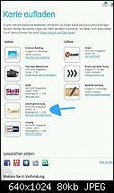 Apps über Play Store kaufen, funktioniert nicht mehr-uploadfromtaptalk1339053294835.jpg