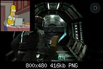Pop-up-Play für alle -  Super Video-screenshot_2012-06-17-22-43-50.png