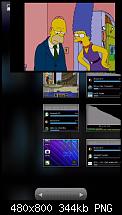 Pop-up-Play für alle -  Super Video-screenshot_2012-06-17-22-39-30.png