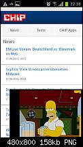 Pop-up-Play für alle -  Super Video-screenshot_2012-06-17-22-38-03.png