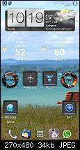 Circle Launcher-uploadfromtaptalk1341129728018.jpg
