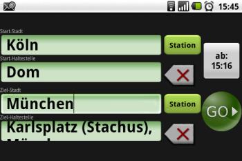 http://www.pocketpc.ch/attachment.php?attachmentid=11118&stc=1&d=1248304061