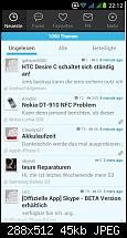 PocketPC.ch App im Playstore-1.jpg
