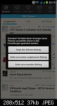PocketPC.ch App im Playstore-3.jpg