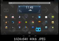 PocketPC.ch App im Playstore-1359574839537.jpg