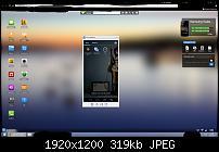 Display des Android-Smartphones am PC anzeigen-airdroid.jpg