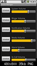 Sound Manager 2.0-soma01.png